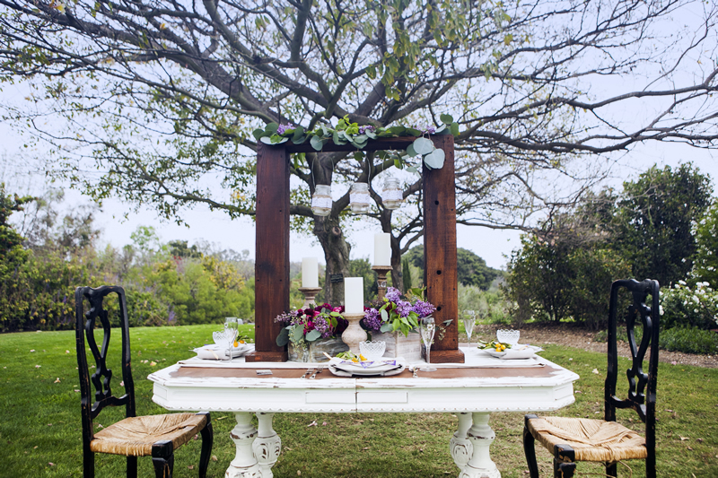 Beautiful Locations For Any Celebration