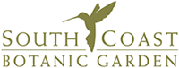 South Coast Botanic Garden Foundation