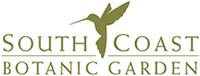 South Coast Botanic Garden Foundation