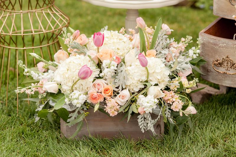 Weddings Celebrations South Coast Botanic Garden Foundation