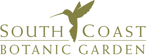 South Coast Botanic Garden Foundation South Coast Botanic Garden Foundation