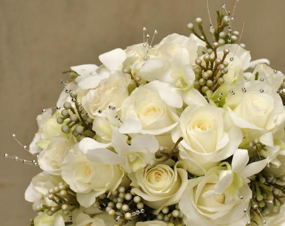 Dec2-winter-styling-FlowerDuet