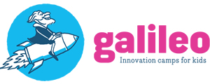 Presenting and Activities: Galileo Innovation Camps