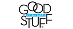 Food: Good Stuff
