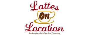Coffee: Lattes on Location