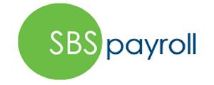 SBS Payroll