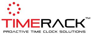 Time Rack