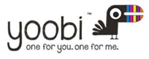 Activities: Yoobi