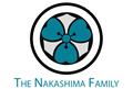The Nakashima Family