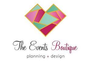 Decor: The Event Boutique