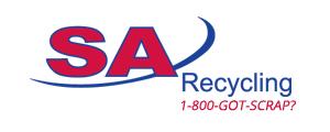 SA Recycling