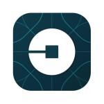 https://get.uber.com/sign-up/