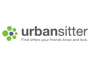 https://www.urbansitter.com/