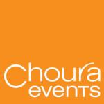 http://chouraevents.com/