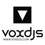 http://www.voxdjs.com/