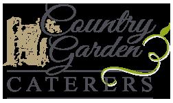 http://countrygardencaterers.com/