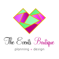 http://www.theeventsboutique.com/