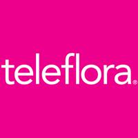 http://www.teleflora.com/?promotion=SCBGMEMBER