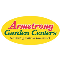 http://www.armstronggarden.com/