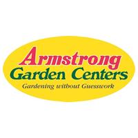 Armstrong Nursery