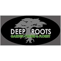 http://deep-roots.net/