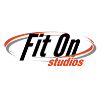 FitOn Studios – Manhattan Beach and Redondo Beach