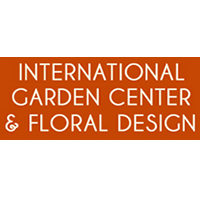 International Garden Center