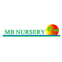 MB Landscaping and Nursery – Carson