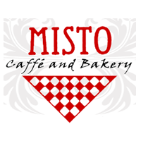 Misto Cafe and Bakery