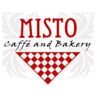 http://www.mistocaffe.com/