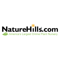 Nature Hills Farm is located in scenic Cedar City, Utah. We are a small sustainable family farm and learning center. We produce a variety of products sold on the farm in our farm store, through our CSA (community supported agriculture), and at several local farmer's markets.