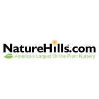 Nature Hills Online Nursery