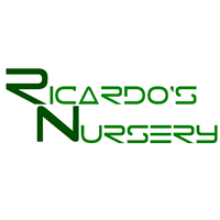 Ricardo's Nursery – Long Beach