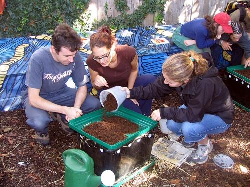 compost222