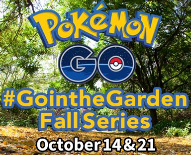 GO-Fall-Series