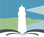 logo_onebook