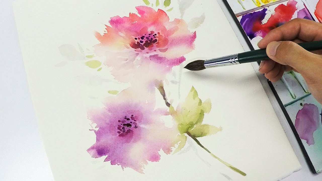 Crafts Using White Colored Pencils