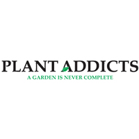 Plant Addicts