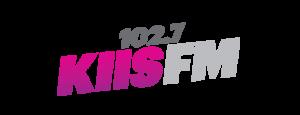 KIIS logo