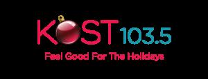 KOST logo